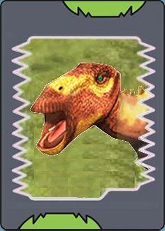 Dinosaur Life, Real Dinosaur, Dinosaur Cards, King Craft, Velociraptor Dinosaur, Dinosaur Discovery, Dinosaur Pictures, Fire Art, Prehistoric Creatures