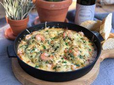 Fish Recipes, Seafood Recipes, Vegetarian Recipes, Cooking Recipes, Healthy Recipes, Punch Recipes, Fish Dishes, Creative Food, Food Inspiration