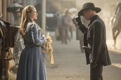 Yonomeaburro: Westworld (HBO), claves y curiosidades -Watch Free Latest Movies Online on Moive365.to