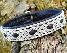 nordic viking design – Etsy SE