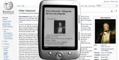 GrabMyBooks: come catturare il Web nel tuo eBook