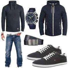 www.outfitsoftheinternet.com Viele Outfits jeder Jahreszeit für trendbewusste Männer. Das Outfit und viele mehr kannst du über Amazon nachshoppen: http://outfitsoftheinternet.com/index.php/f22/