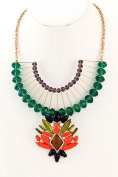 http://hazelandolive.com/collections/accessories/products/glam-necklace