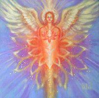 lotus little angel by kashaja9