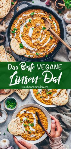 Good Healthy Recipes, Healthy Cooking, Vegetarian Recipes, Cooking Recipes, Clean And Delicious, Vegan Stew, Yummy Veggie, Vegan Dishes, Indian Food Recipes