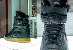 Les 17 meilleures images de SHOES | Chaussure, Chaussures