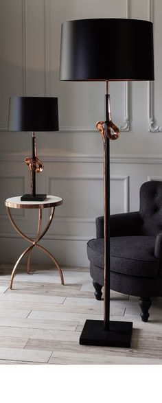 The best luxury lighting fixtures in a selection curated by Boca do Lobo for your dining room Lighting Suppliers, Lighting Manufacturers, Luxury Lighting, Lighting Design, Dining Room Lighting, Luxury Home Decor, Interior S, Room Lights, Interiores Design