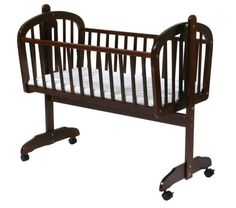 The 10 Best Crib Alternatives On The Market