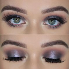 8,285 Followers, 587 Following, 548 Posts - See Instagram photos and videos from  Charlotte Bird  (@makeup_char_)