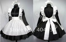 Trajes y accesorios on AliExpress.com from $90.32