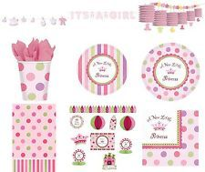 Geburt Party Deko Set Baby Shower M...