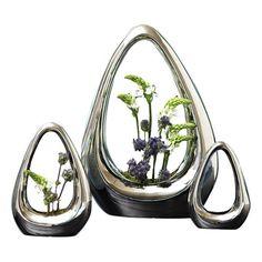 Global Views Carry About Vase & Reviews | Wayfair