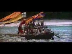 Cristóbal Colón (Tema inédito) - Mecano