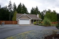 16712 Hauk Lane Sw, Rochester, WA, 98579, Single Family, 3 Beds, 2 Baths, Rochester real estate