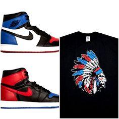 bd38bffd4f37a6 Jordan Basic Tees Unisex Adult T-Shirts