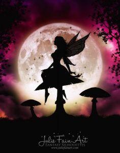 dancing fairies - Pesquisa Google