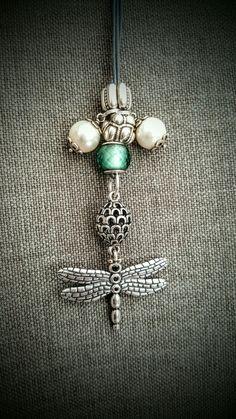 Pandora Dragonfly