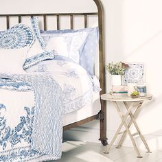 Primark - 9_Items_To_Reinvent_Your_Home_For_Spring