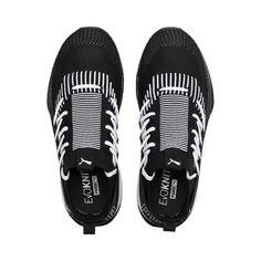 34 meilleures images du tableau Chaussures adidas   Basket