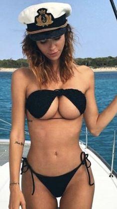 Femjoy nude mallit