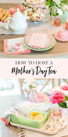 How to Host a Ladies Tea Party – Jenny Cookies Cucumber Tea Sandwiches, Deco Buffet, Jenny Cookies, Tea Party Theme, Afternoon Tea Parties, Afternoon Tea Party Decorations, Mothers Day Brunch, Mothers Day Decor, Tea Recipes