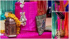 Toronto Wedding Photography Blog - Big AL Studios Toronto International Wedding Photographer   Big AL Studios: Toronto Indian Wedding Photographer #bigalstudios #bigal #studios #torontowedding #dreamwedding #photography #decor #weddingcake #whitedress #photo #destinationwedding #engagement #bigday #happy #lookingpretty #jewellery #ido #shesaidyes #indianwedding #hinduwedding #sikhwedding #christianwedding #diamond #desiwedding #hairstyle #engagementshoot #lovesession #iloveyou