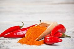 Alternativas naturales al ibuprofeno - 7 pasos - unComo