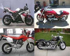 Browse the largest selection of #used_motorbikes for sale by trustworthy dealer. USAMotorBike.com is the perfect place, where you can buy and sell used motorcycles of different categories like Classic Motorcycles, #Mini_and_Pocket_Motorcycles, Sportbike Motorcycles, Dirt Bikes and many more.