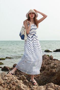 #Wholesale fashion Handbags#