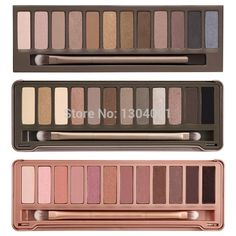 Cheap palette box, Buy Quality palette 88 directly from China set makeup with water Suppliers:	  	Note:	We provide free shipping only by china post, not EMS, thanks !		  	nk1 and nk2 and nk3