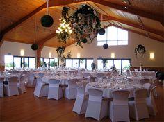 Wedding-larger function centre at Bella Vista Wedding Stuff, Wedding Photos, Wedding Vendors, Weddings, Wedding Function, Larger, Centre, Photo Galleries, Eagle
