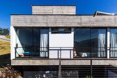 Galería de Casa FY / PJV Arquitetura - 18