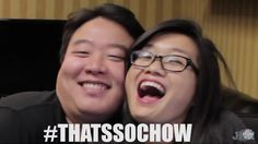 The JKCrew is so great!If your looking for a goof laugh or general knowledge, the JKCrew can do it. The JKCrew consist of Geovanna Antoninette, Bart Kwan, Julia Chow, Tiffany Del Real, Joe Jo, Casey Chan, Tommy Trinh, Michael Chiu, Brandon Choi and Sean D. Nguyen. David So and Gina Darling are featured in many videos. My dream is to one day meet all of them, take a picture and get a hug.They have many channels including JKNews, JKFilms and JKParty. Check them out and subscribe they are the…