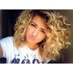 TORI KELLY! please look her up on youtube, she is INCREDIBLE at singing, etc