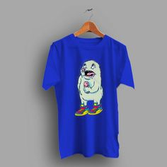6e3bcfd71 60 Best Cute T Shirts images in 2019
