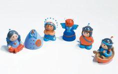 EL BAÑO MÁS DIVERTIDO ¿A qué jugamos hoy en la bañera? Te damos ideas: a los indios, a los bebés, a caballeros y princesas, .... La hora del baño no tiene que ser aburrida. Pincha en este enlace y verás todos los juguetes que te proponemos para la hora del baño. ¡A los más pequeños les encantará! http://www.cornergp.com/?cat=140 Gastos de envío gratuitos para pedidos superiores a 100€ y cientos de productos con gastos de envío gratuitos. Búscalos! Además, puedes recoger tu pedido sin gastos…
