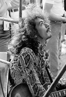 Santanamigos. January 1, 1972
