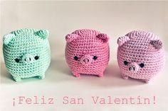 fernanda espoleta: ¡Feliz San Valentín (y se viene otroo concurso!)