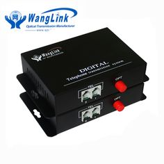 Communication equipment 4 channel RJ11 Fiber Optic Telephone, US $ 1 - 20 / Piece, Guangdong, China (Mainland), Guangdong, China (Mainland), wanglink, Wanglink, WOR-4T.Source from Shenzhen Wanglink Communication Equipment Technology Co., Ltd. on Alibaba.com.
