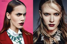 Fashion by Mything, biżuteria mything.eu http://mything.eu/pol_m_Szukaj-wg-Bizuterii_NASZYJNIKI_Kolie-188.html