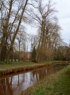 Westerlo (Province Antwerp), Belgium