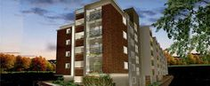 Glendale 2BHK Apartments & 3BHK Apartments sale off Kanakapura Road, Bangalore 2BHK Apartments in Bangalore Apartments for sale at Electronic City Site at Bangalore Villa Houses in Bangalore Flats purchase in Bangalore For More:  https://www.bangalore5.com/project_details.php?id=77
