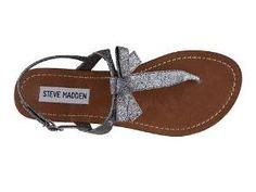 bow sandals by breezy.tewalt