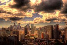 Real Estate News // May 7th 2014 - Jethro Seymour, a Top Real Estate Broker in Davisville Village, Toronto (www.seymourrealestate.ca)