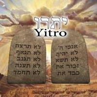 Shabbat Morning Service Torah Portion Yitro/Culto di Shabbat Porzione di Torah Yitro di BeitShalomMessianicHouseofPrayerPozzuoliItaly su SoundCloud