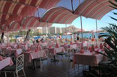 Royal Hawaiian...I never tire of this hotel!=