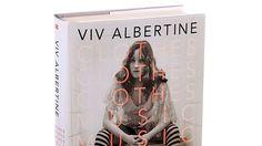 Viv Albertines selvbiografi er punk i seg selv.