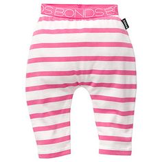 Bonds Stretchies Leggings