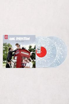 One Direction - Take Me Home Limited 2XLP   Urban Outfitters Take Me Home, Take My, One Direction, Urban Outfitters, While We're Young, Vinyl Record Collection, Funko Vinyl, First Kiss, Kiss You