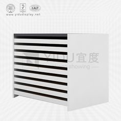 The promotion and exhibition fairs usually display the LOGO on the Tiles Display Stand when they are displayed, playing the role of advertising. Tile Showroom, Decorative Tile, Tiles, Mosaic, Display, Ceramics, Hot, Promotion, Advertising